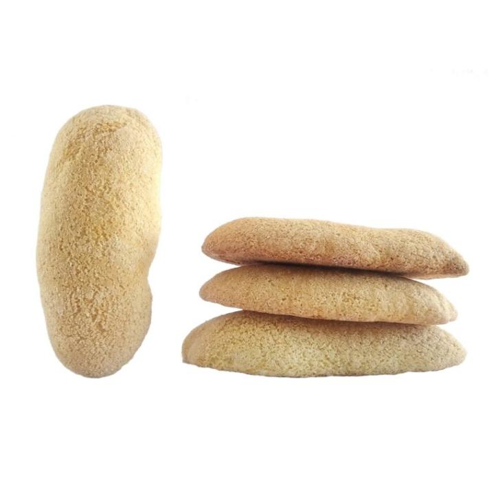 biscotti tiramisù 250g