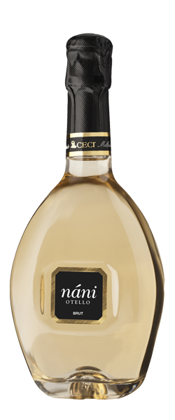 OTELLO Náni 750ml