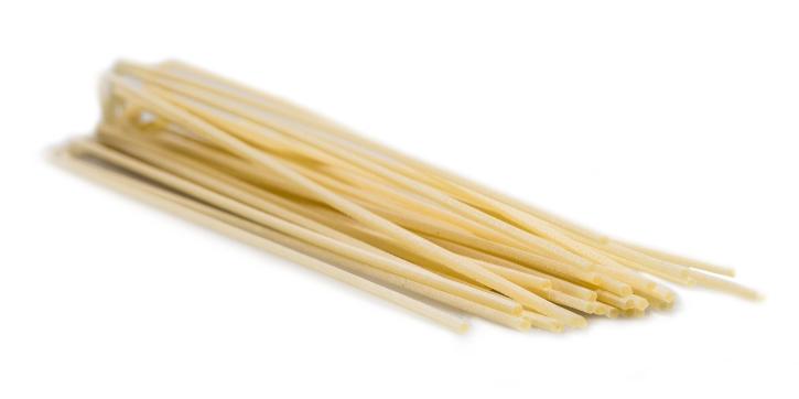 spaghetti chitarra 500gr