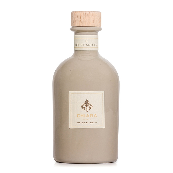 tè del Granduco - Chiara Firenze 250ml