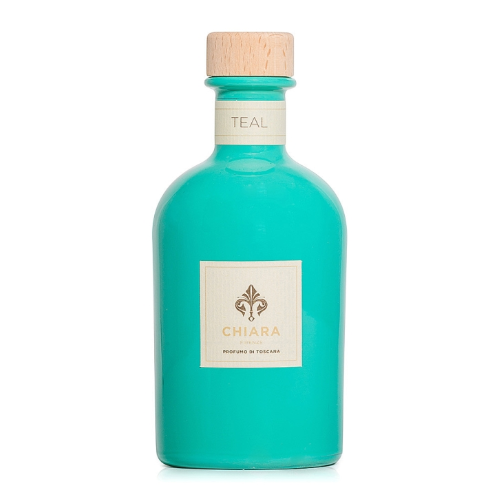 teal - Chiara di Firenze 250ml
