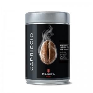 caffè capriccio 250g