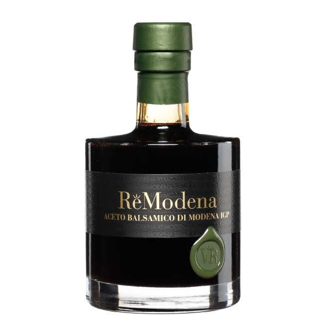 aceto balsamico ReModena 250ml