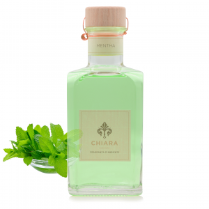 mentha - Chiara Firenze 200ml