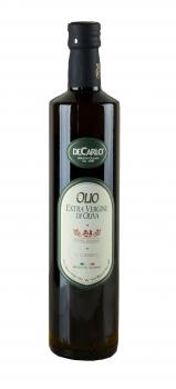 olio IL CLASSICO 750ml