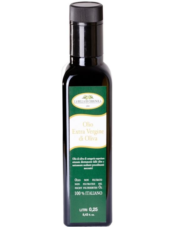 olio La Bella di Cerignola 250ml