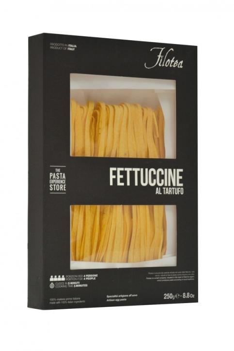 fettuccine al tartufo 250g