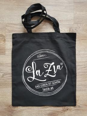 LaZia shopper nero