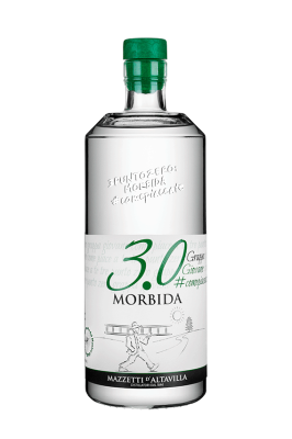 3.0 morbida 700ml