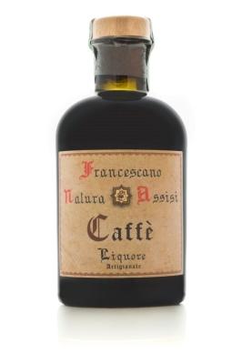 caffè liquore 500ml
