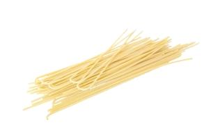 spaghettoni 500gr