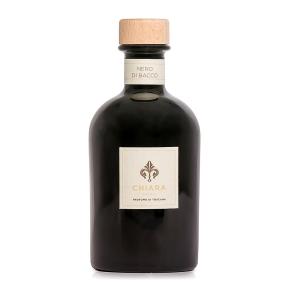 nero di bacco - Chiara Firenze 250ml
