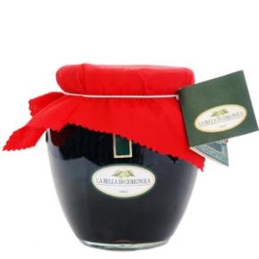 olive nere DOP 1062ml