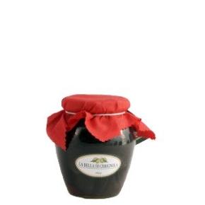 olive nere DOP 314ml