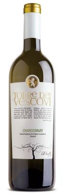Chardonnay Vicenza DOC 750ml