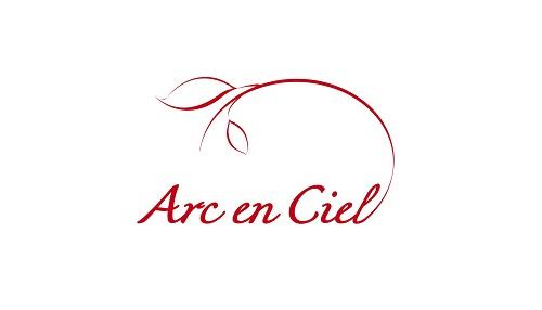 Arc en ciel – Bio Produkte aus dem Piemont