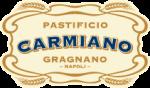 italienische Produkte - pasta von Carmiano