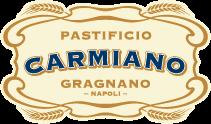 Pastificio Carmiano di Gragnano