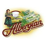 specialità Albergian