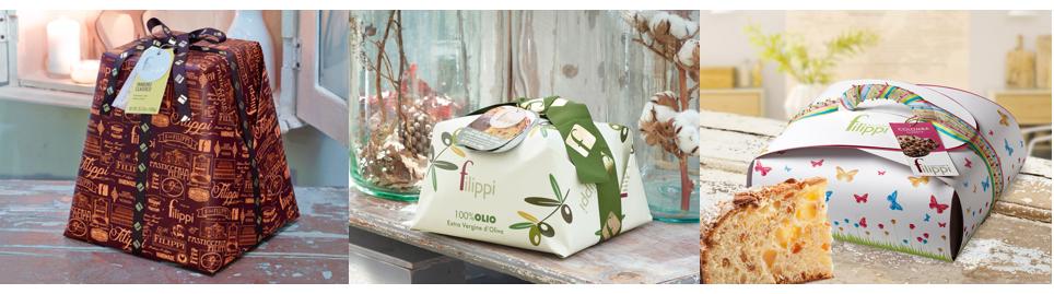 Produkte von Filippi
